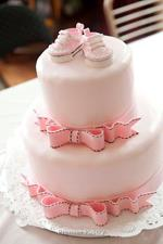 Click to view album: Baby Shower Gallery